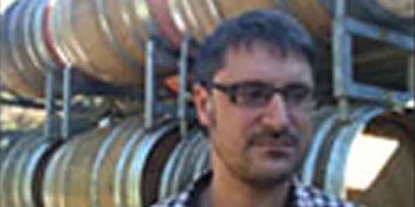 David Pennisi