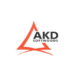 Associated Kiln Driers Pty Ltd T/as AKD Softwoods