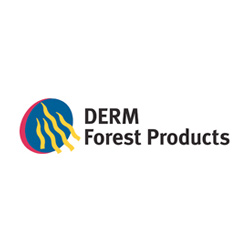 Department of Environment and Resource Management (DERM) Forest Products