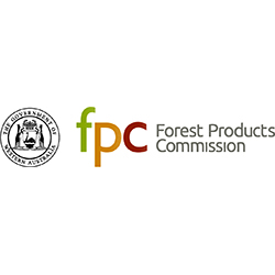 Forest Products Commission Western Australia