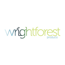 Wright Forest Products Pty Ltd